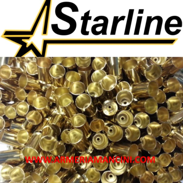 Bossoli Starline 45-70 government
